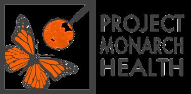 Photo Credit : monarchparasites.org